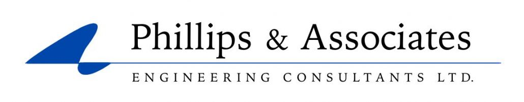 Phillips & Associates Engineering Consultants LTD.